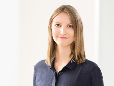 Anja Halbauer