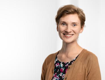 Anna-Maria Merten