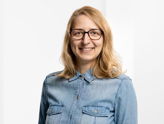 Beatrix Dombrowksi