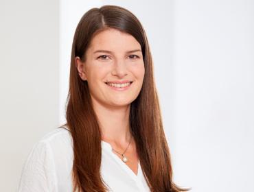 Charlotte Häusler