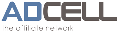 Adcell Logo