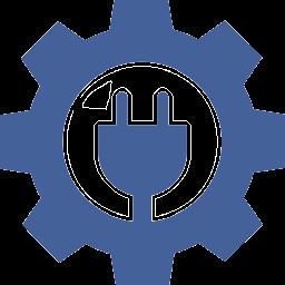 All In One SEO Pack Plugin Logo