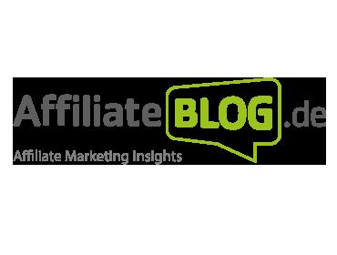 affiliateblog.de Logo