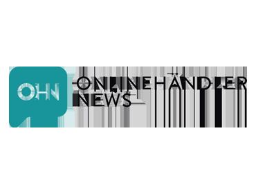OHN Logo