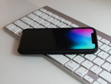 Streaming Dienst mit Mobile-first Ansatz