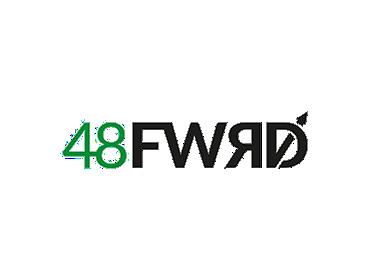 48forward-Konferenz