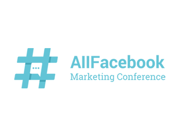 AllFacebook Marketing Conference München