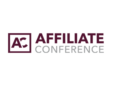 Affiliate Conference