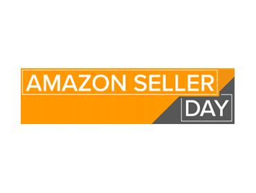 Amazon SellerDay