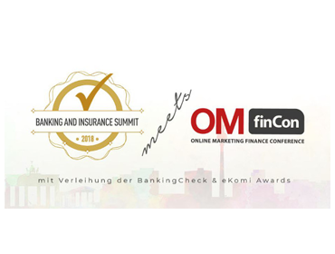 BiS meets OMfinCon