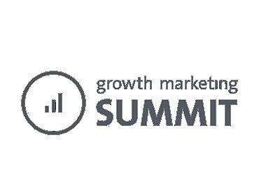 Growth Marketing Summit