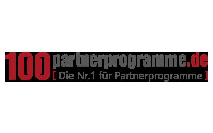 100partnerprogramme.de