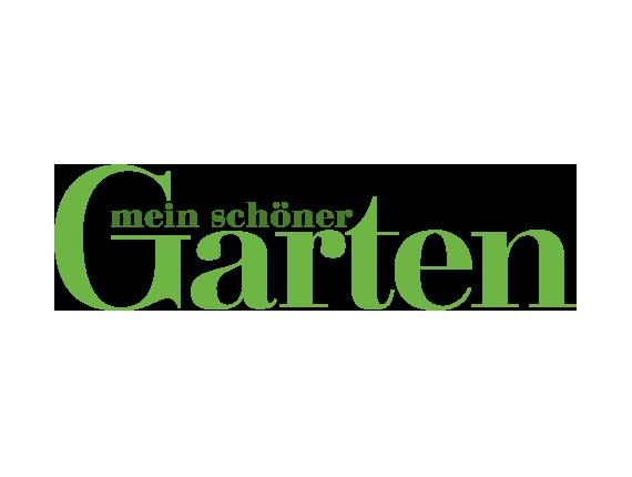 """Gemeinsam wachsen - auch im PSM! Dank neuer Portale konnte das Sortiment von """"Mein schöner Garten"""" sukzessive stärker beworben werden. Der Fokus lag dabei vor allem auf dem Sortiment Möbel und Haushalt sowie den Eigenmarken."""
