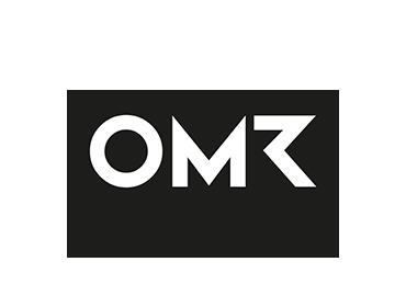 OMR Festival