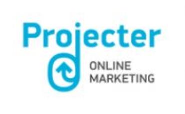 Projecter Logo