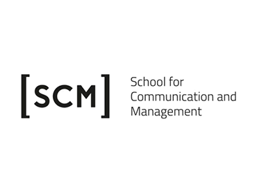Praxistage Social Media & Onlinekommunikation