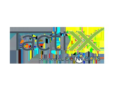 TactixX Zürich