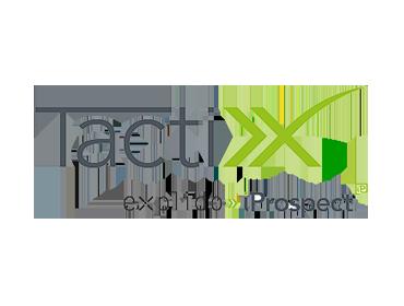 TactixX & NetworkxX