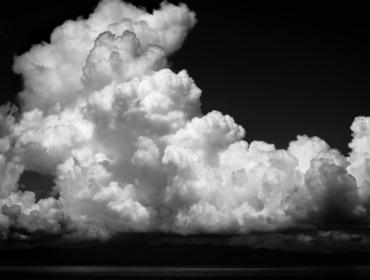 Erfahrungsbericht: Umstieg von einer lokalen Cloudspeicher-Lösung hin zu Microsoft SharePoint Online mit Onedrive