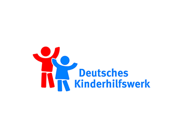 Deutsches Kinderhilfswerk