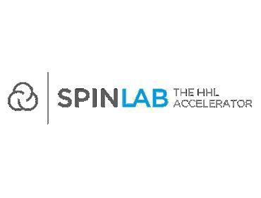 Spinlab Leipzig