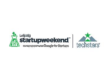 Startupweek Leipzig