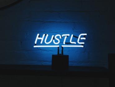 Corona, Präsentismus & Hustle Culture: Arbeitskultur im Wandel