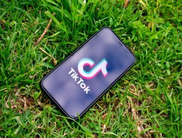 Warum Dein Unternehmen bei TikTok stattfinden sollte