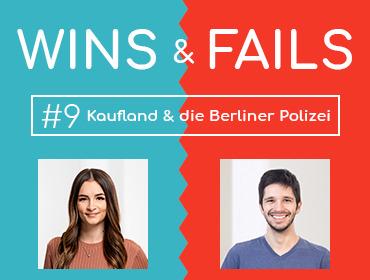 Cover Projecter Blog Wins & Fails 9