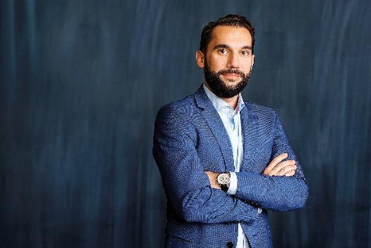 Hakan Özal über Umsätze im Affiliate Marketing