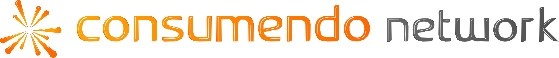 logo consumendo network