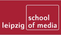 Logo der LSOM