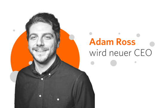 Abbildung 2 Adam Ross