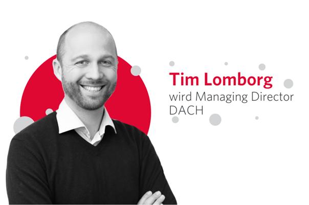 Abbildung 3 Tim Lomborg