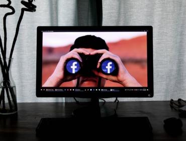 Titelbild Warum deine Facebook Anzeigen nicht performen