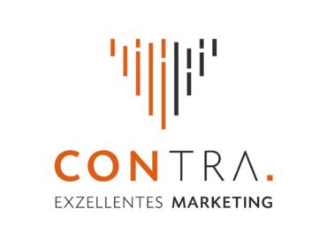 """Logo der Conversion- und Traffic-Konferenz """"Die Contra"""""""