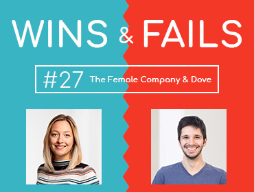 podcast-wins&fails-folge-27-cover