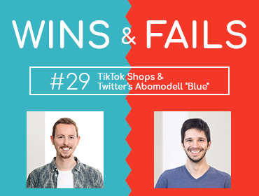podcast-cover-wins&fails-folge-29