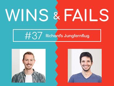 cover_wf_podcast-37_richards-jungfernflug