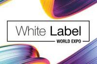 Logo der White Label World Expo