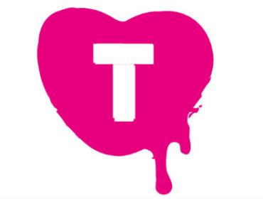 logo-tincon