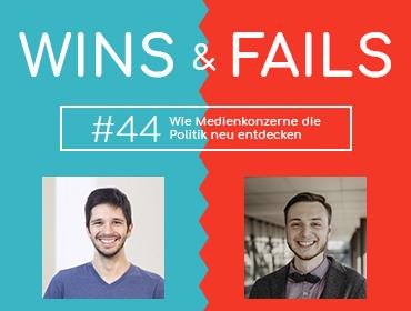 44-wins-fails-podcast-cover