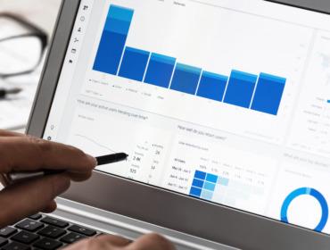 TOP 5 Pitfalls in Google Analytics und wie ihr sie vermeidet
